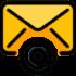 Email-Surrey-Jet-Washing