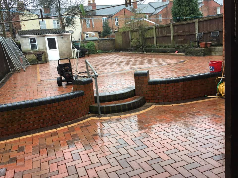 Block-Paving-Patio-Cleaned